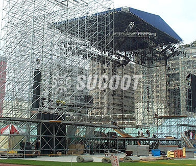 Jay Chou Concert