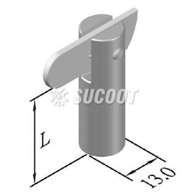 Scaffold Assembly Components and Formwork Parts from SUCOOT