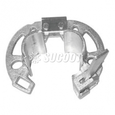 Movable Ring Coupler
