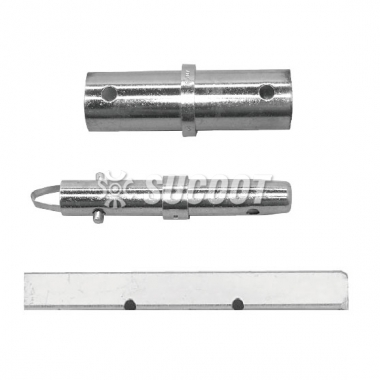 Joint Pin / Coupling Pin