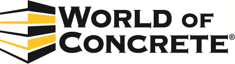 World_of_Concrete_2022