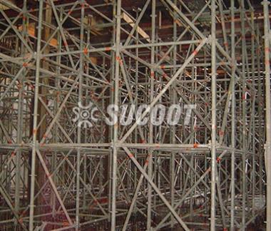 地鐵車站工程:台北捷運南港東延線CE730A標工程