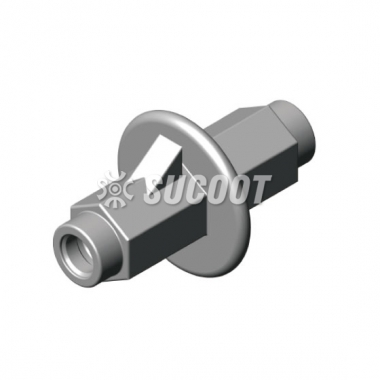 WS-68 / WS-68H / WS-68R Water Stopper