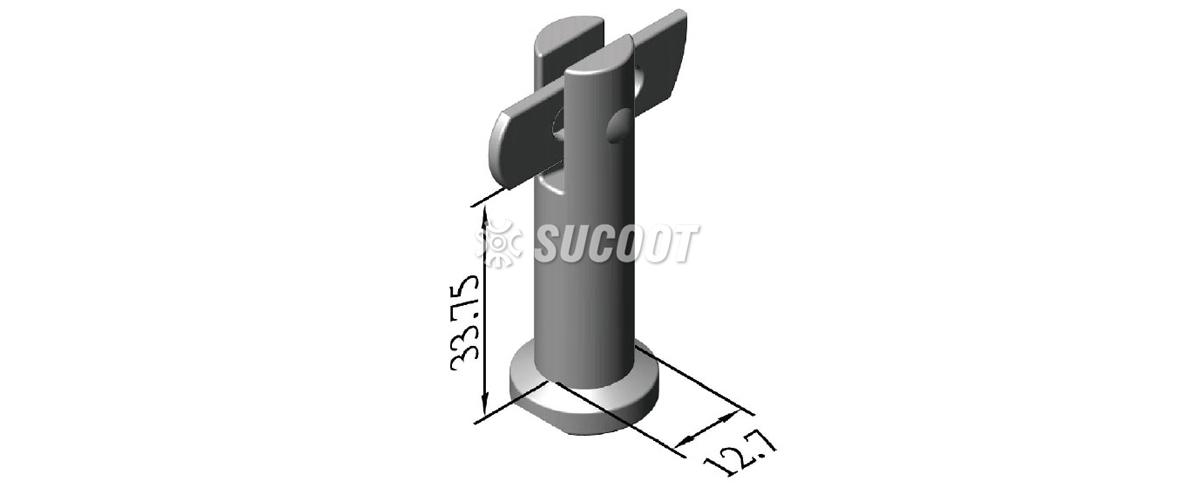 SL-34型號哲管
