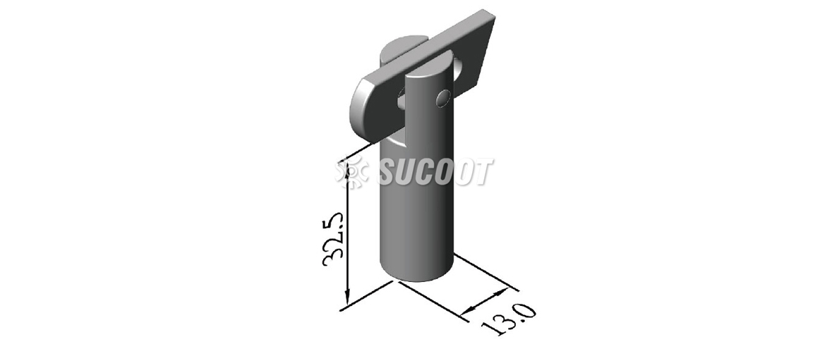 SL-35K型號哲管