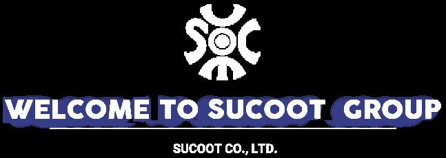 sucoot logo